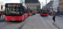 Czego Warszawa może się uczyć od Oslo, a co nie zależy od niej