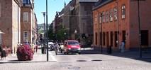 Oslo: Pojazdy elektryczne sposobem na czystsze powietrze