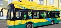 Ostrołęka kupuje następne autobusy elektryczne