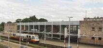 Oświęcim: Przyjęto plan transportowy przygotowany przez ZDG TOR