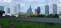 Miliardy na kolej. Warszawa dogaduje się z PKP