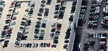 Debata ZDG TOR o uwolnieniu stawek za parkowanie