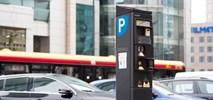 Trzaskowski: Zniesione opłaty za parkowanie dla personelu medycznego