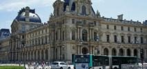 Paryż będzie się uczył ekologicznego transportu od Warszawy
