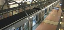 Paryż buduje kolejne linie metra