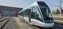 Paryż ma nową linię tramwajową