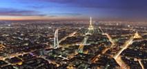 Miejskie metamorfozy na przykładzie Paryża i Nowego Jorku