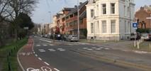 W Opolu nie chcą pasów rowerowych