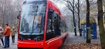 Linia 15 z Katowic do Sosnowca wraca na swoją stałą trasę