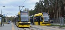 Toruń i Wrocław ze środkami na tramwaje