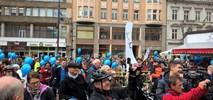 Łódź: Rower publiczny uruchomiony zgodnie z planem
