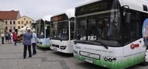 PKM Świerklaniec kupuje dziesięć autobusów hybrydowych