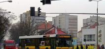 Płock. Oferty na cztery autobusy przekraczają budżet