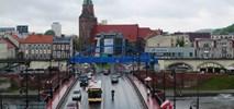 Budżet Gorzowa: Jeszcze bez inwestycji w tramwaje