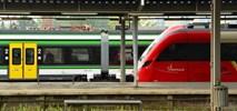 Warszawa: Wszystkie bilety ZTM w pociągach KM jeszcze w tym roku?