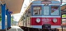 Olsztyn zyska przystanek kolejowy na Dajtkach