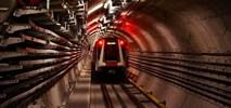 Warszawa: Priorytety transportowe prezydenta Trzaskowskiego – metro i tramwaje