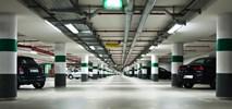 Warszawa optymistycznie o budowie podziemnych parkingów