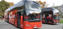 Polski Bus prędko już nie wróci do Olsztyna