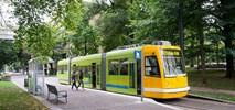 Amerykanie mają problem z tramwajami