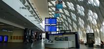 Dworzec Poznań Główny przeszedł audyt. Zostanie poprawiony