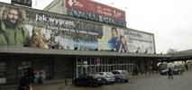 Poznań: Otworzą stary dworzec dla podróżnych?