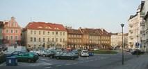 Poznań po zmianie prezydenta. Place dla ludzi, nie samochodów?