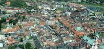 MIR: Zadbamy o polskie miasta. W jaki sposób?