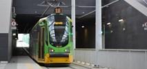 Poznań: Jest przetarg na 50 sztuk nowych tramwajów