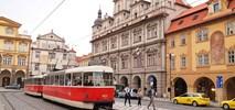 Warszawa jak Praga? Tak może być z tramwajami