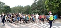 Polski pieszy – cukrzyk leczony przez zagłodzenie