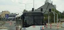 Na Mazowszu autobus za pieniądze unijne? Tylko niskoemisyjny