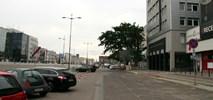 Łódź: Nowe oblicze placu pod Urzędem Marszałkowskim