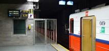 Metro: Więcej pociągów rosyjskich w ruchu przez awarie i naprawy