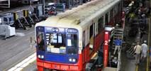 Metro: Pociągi Škody umożliwią wycofywanie składów rosyjskich od 2024 r.