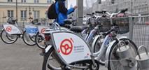 Rower miejski w polskich miastach. Jak działa?