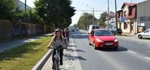 O bezpieczeństwie w ruchu rowerowym