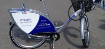 Radom. Rower miejski w 2017 roku?