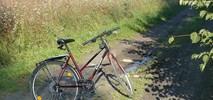 Zachodniopomorskie buduje szlaki rowerowe. Trzy kolejne przetargi