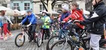 Szkoły jak holenderskie parkingi rowerowe? Tak będzie w maju