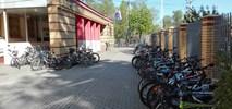 Rowerowy Maj. Gdańsk szkoli miasta. Za rok będzie ich więcej?