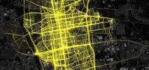 Rower miejski jako uzupełnienie transportu zbiorowego