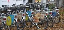 Trydent zachęca do rowerów bonusem do 500 euro!