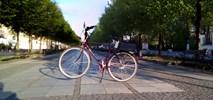Częstochowa w tym roku bez roweru publicznego