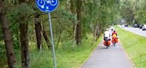 Zachodniopomorskie. Strumień unijnych funduszy na nowe trasy rowerowe