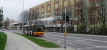 Prezydent Rzeszowa: Kupujemy 10 elektrobusów. Chcemy 100