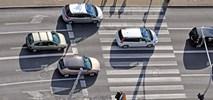 Warszawa: Za 60-80% zanieczyszczeń odpowiada transport drogowy