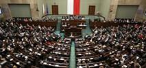 """Wyniki wyborów: Najciekawsze nazwiska """"transportowe"""" wśród posłów"""