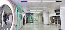 Seul pod ziemią czyli (prawie) największe metro świata