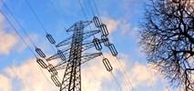 KIP 2016: 20. stopień zasilania. Czy Polsce grozi blackout?